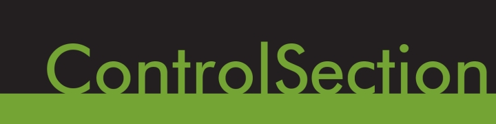 ControlSection_Logo
